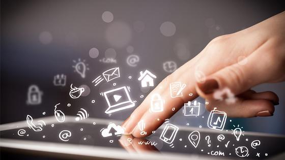 网站建设公司之企业网站需求分析几点步骤