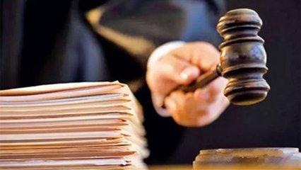 成都法律服务,工伤赔偿包括哪些费用?