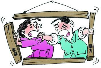 婚前按揭房产离婚后归谁?协议离婚房产如何分割?