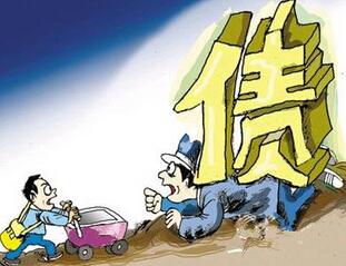 浙江光彩律师事务所
